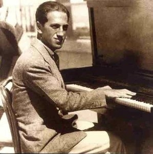 Gershwin Plays Gershwin: The Piano Rolls, Vol.2 album cover
