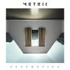 Synthetica album cover