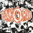 Punk-O-Rama, Vol. 5 album cover