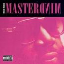 Mastermind album cover
