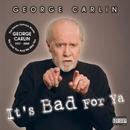 It's Bad For Ya album cover