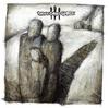 Three Days Grace album cover