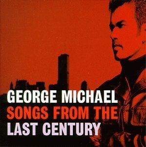 Songs From The Last Century album cover