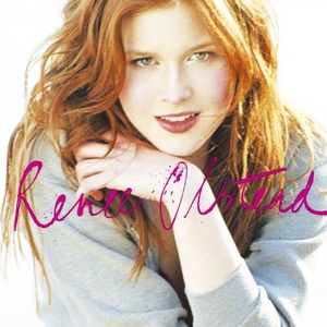 Renee Olstead album cover