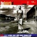 The Rebirth Of Cool Vol.2 album cover