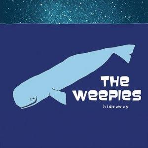 Hideaway album cover