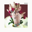 Bloom album cover