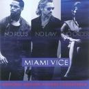 Miami Vice: Original Moti... album cover