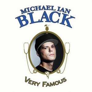 Very Famous album cover