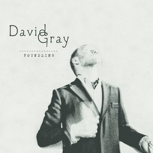 Foundling album cover