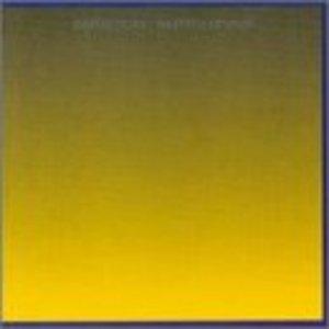 Symbiotics album cover