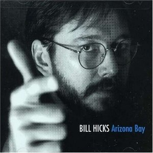 Arizona Bay album cover