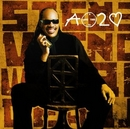 A Time 2 Love album cover