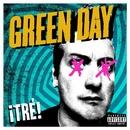 Tre album cover