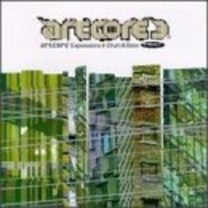 Artcore 3 album cover