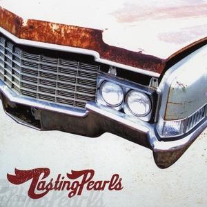 Casting Pearls album cover