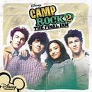 Camp Rock 2: The Final Ja... album cover