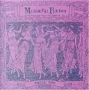 Salva Nos album cover