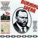 100th Anniversary album cover