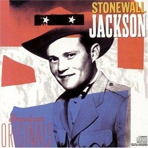 American Originals album cover