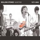 Rarities: 1971-2003 album cover