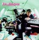 The Antidote album cover