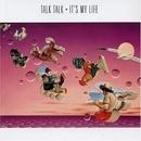 It's My Life album cover
