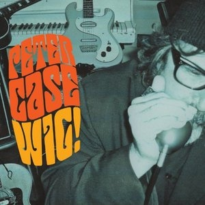 Wig! album cover