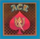Ace album cover