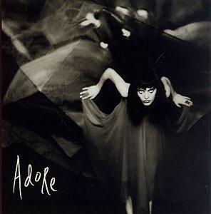 Adore album cover