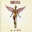 In Utero album cover