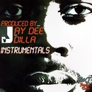 Yancey Boys: Instrumental... album cover