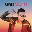 Me 4 U album cover