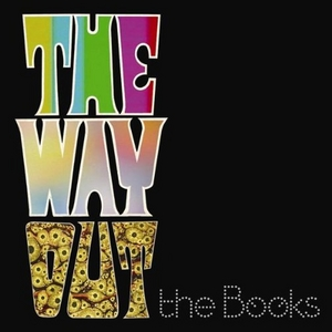 The Way Out album cover