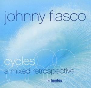 Cycles: A Mixed Retrospective album cover