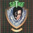 Spike (Exp) album cover