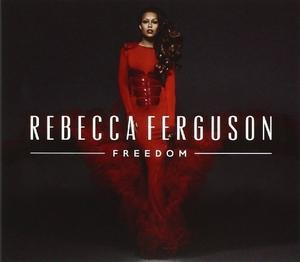 Freedom (Deluxe Edition) album cover