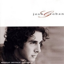 Josh Groban album cover