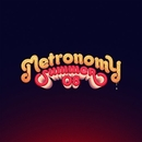 Summer 08 album cover