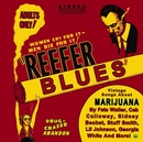 Reefer Blues: Vintage Son... album cover