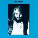 Leon Russell album cover