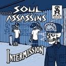 Muggs Presents The Soul A... album cover