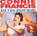 Sings Rock 'N' Roll Milli... album cover