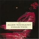 The Allen Toussaint Colle... album cover
