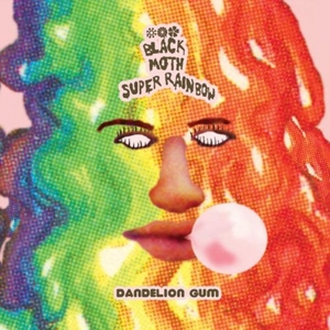Dandelion Gum: Extra Flavor (Deluxe Reissue) album cover