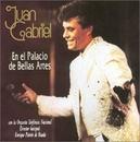 En El Palacio De Bellas A... album cover
