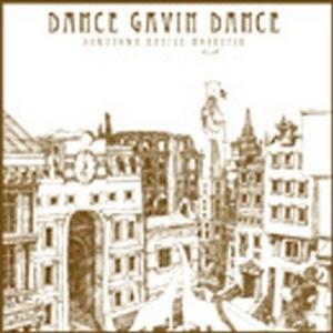 Downtown Battle Mountain album cover