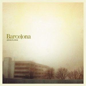 Absolutes album cover
