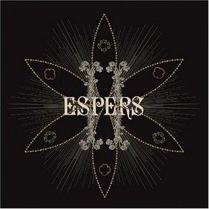 II album cover