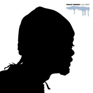 A Lil' Light album cover